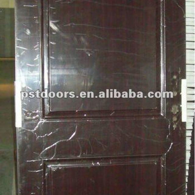 Insulated Metal Exterior Doors Image Collections Doors Design Modern