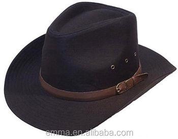 New Arrival Foam Lemmy Cowboy Hat Wholesale Ht2080 - Buy ... 5048407cda17