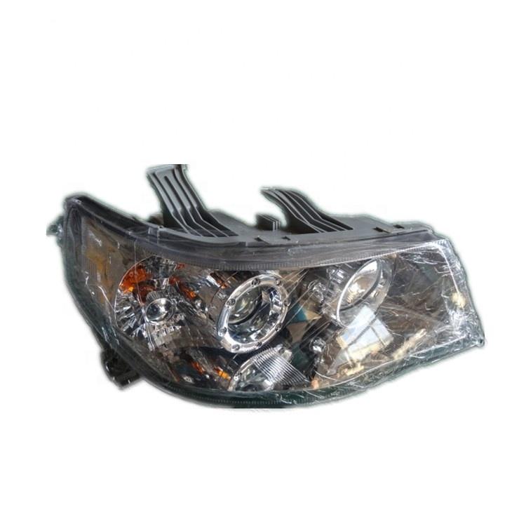 FAW Car spare parts Headlights 81110-TKA00