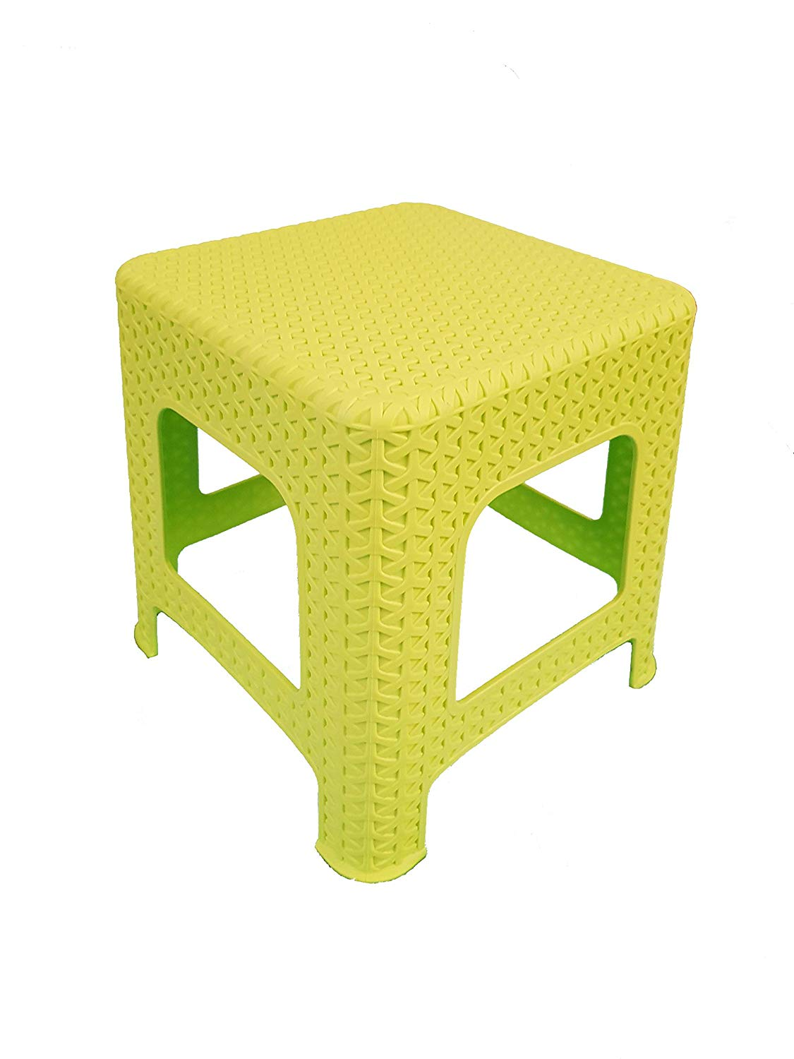 Miraculous Holds Up To 330 Lbs Acko 16 Inches Super Strong Folding Step Onthecornerstone Fun Painted Chair Ideas Images Onthecornerstoneorg