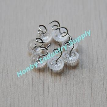 Upholstery Twist Pins Repair Drapery Crafts Plastic Head Buy Twist