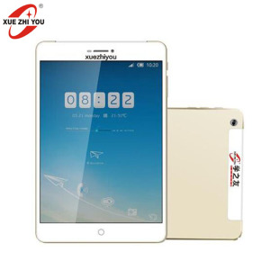 2GB 4GB RAM 16GB 32GB Original ONDA AIR DUAL BOOT SYSTEM Tablet