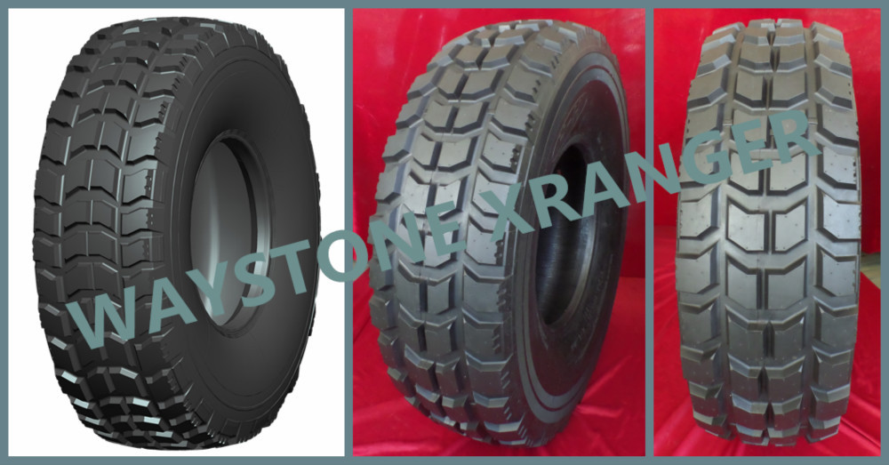 waystone 4x4 mud tyres snow tire 4x4 tires at405 buy snow tire 4x4 4x4. Black Bedroom Furniture Sets. Home Design Ideas