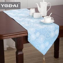 Custom Tablecloth Natural Linen Napkins Paper Napkin Sizes