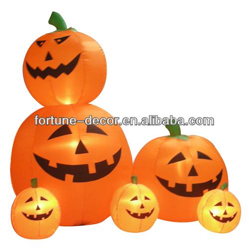 Encuentre El Mejor Fabricante De Calabazas Halloween Animadas Y - Calabazas-animadas