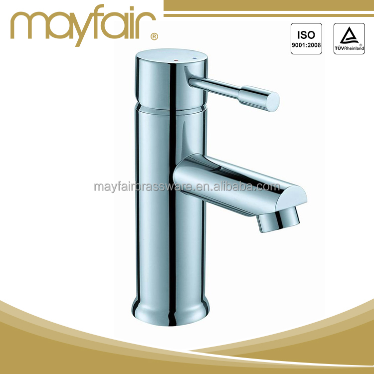 Wash Basin Tap Models, Wash Basin Tap Models Suppliers and ...