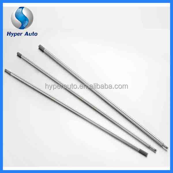 High Performance Piston Rod Hydraulic Cylinder from Manufacturer