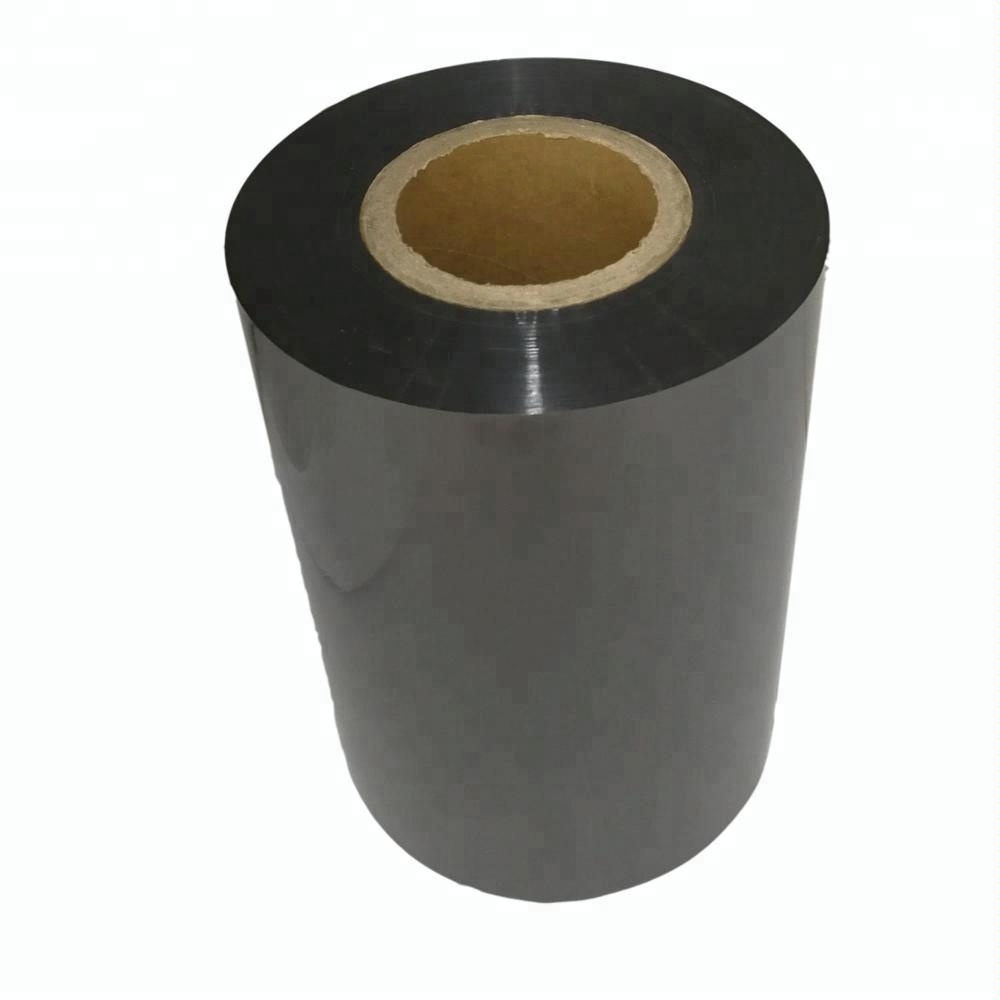 Cast Stretch Wrap Hand Casting Shrink Sleeve PVC-Schrumpffolie