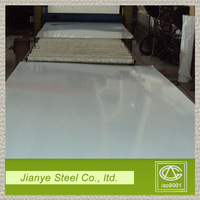 alibaba website 201 202 304 316 316L 440 430 stainless steel plate