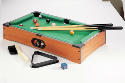 Wholesale Indoor Game Pool Table Billiard Table With Lights