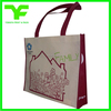 Chinese factory wholesale produce cheap non woven bag price