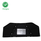 Hot selling carbon fibre bonnet for Hyundai Tucson