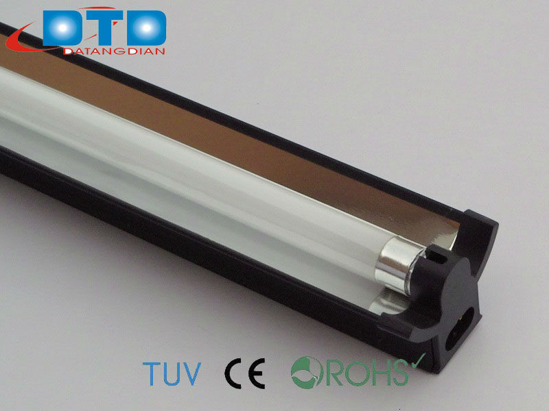 T5 fluorescent lighting fixture 8w 14w 21w 28w 35w 24w 39w 49w 54w 80w