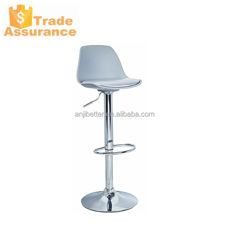 For Sale Bar Stool Base Parts And Accessories Bar Stool  : Better bar stool parts bar stool floor from wholesalesrock.com size 800 x 800 jpeg 76kB