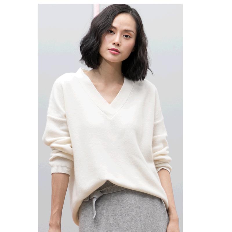 свитер из кашемира женский купить