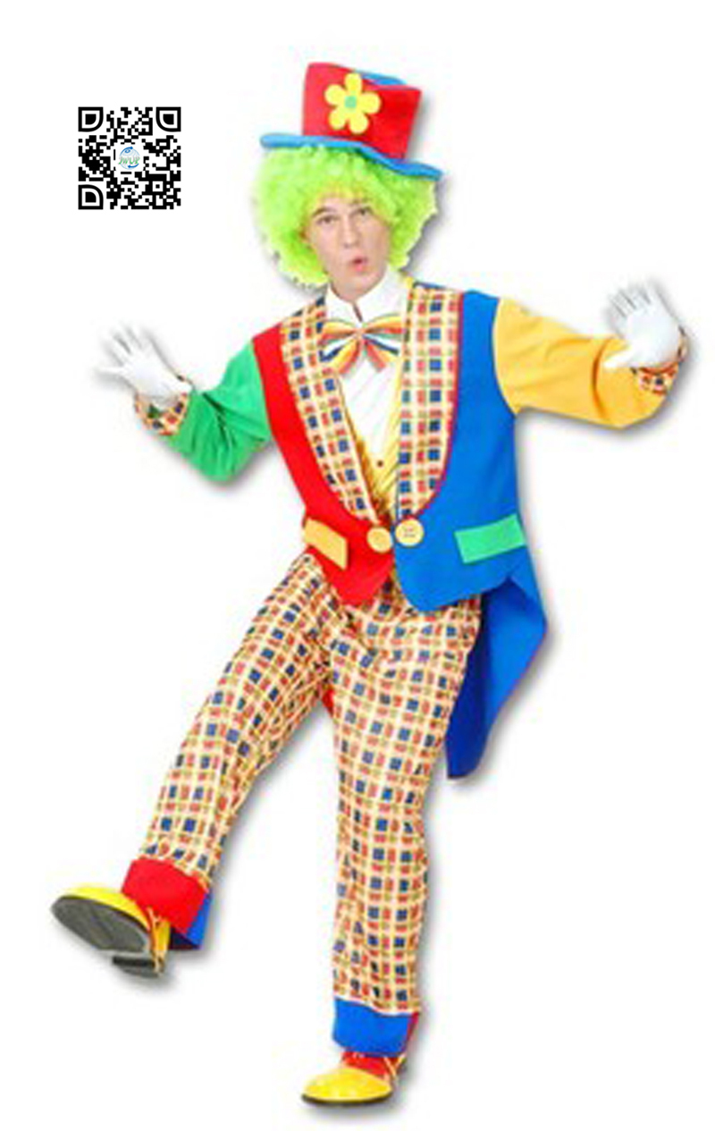 Get Quotations · New Arrival SexyvTuxedo Clown Costumes for Adults Halloween Cosplay Professional Clown Costume Party Costume Free Shipping  sc 1 st  Alibaba & Cheap Clown Costumes Professional find Clown Costumes Professional ...