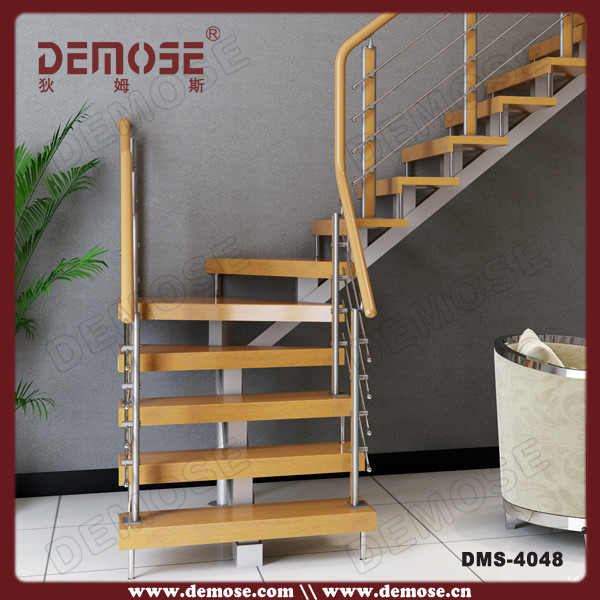 Outdoor Edge Of Wrought Iron Trampoline Stairs Price