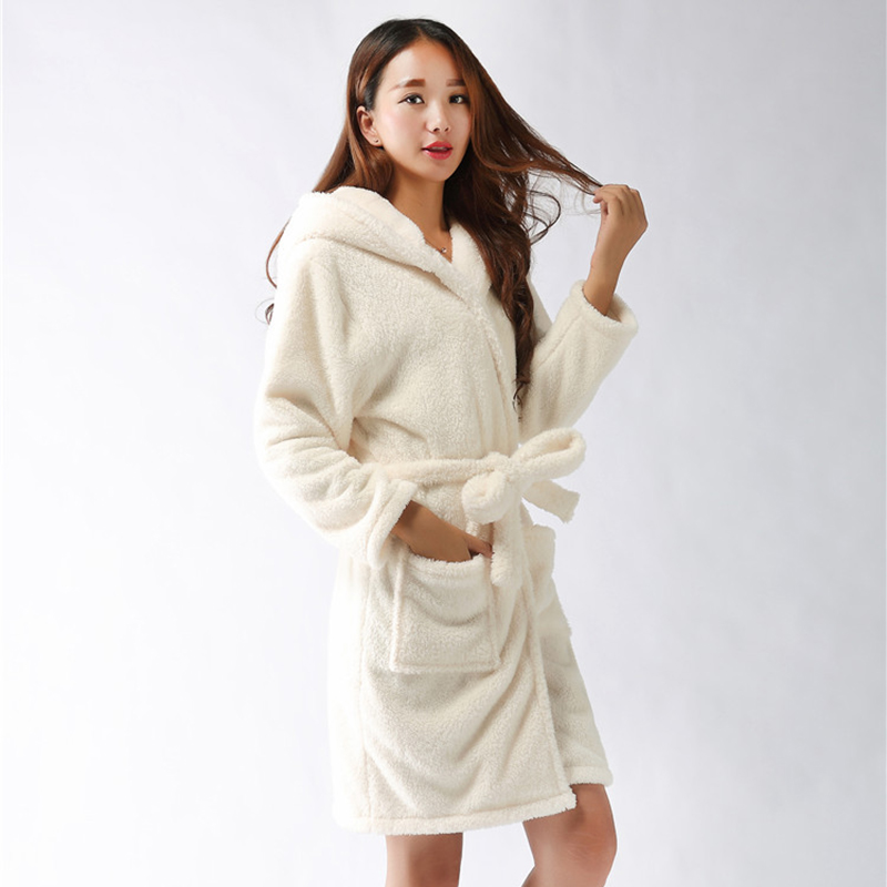 custom wholesale factory microfibre deluxe luxury spa shower family bath robe