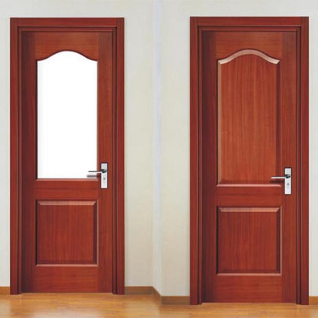 China Back Kitchen Doors China Back Kitchen Doors