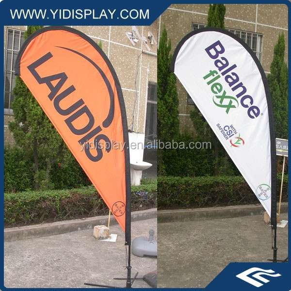 flag pole with water base flag pole with water base suppliers and at alibabacom