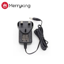 AC DC 12V 0.5A 1A 1.5A 2A Wand Halterung Power <span class=keywords><strong>Adapter</strong></span> Mit US UK EU Stecker <span class=keywords><strong>dve</strong></span> <span class=keywords><strong>adapter</strong></span>