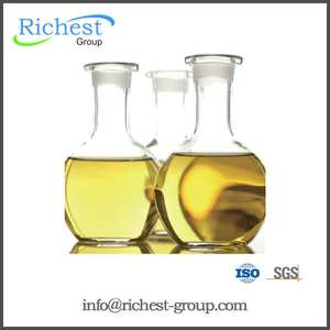 RBD CP8 And CP10 Palm oil Refined Palm Cooking Oil Vegetable Oil Wholesale Bulk Price