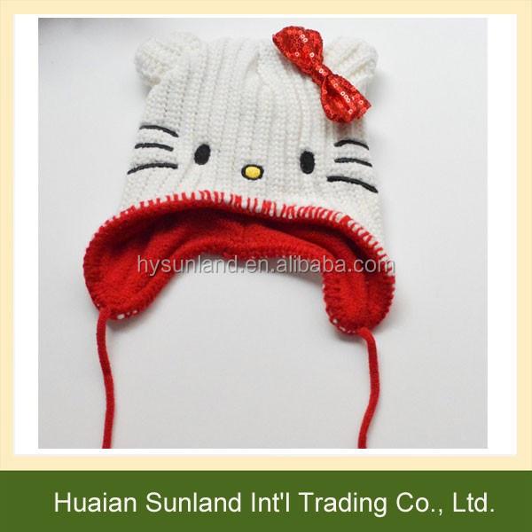 Encuentre el mejor fabricante de cojines a crochet patrones y ...