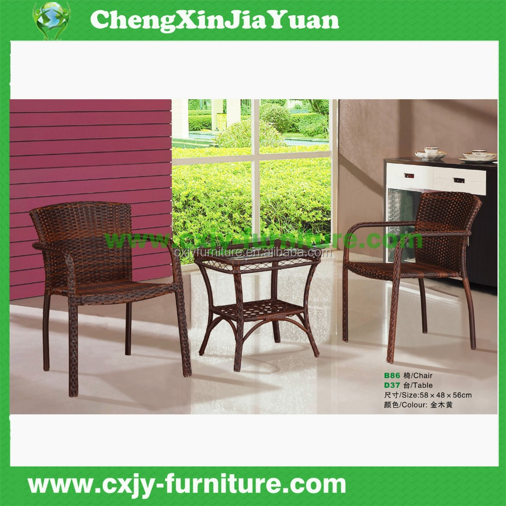 outdoor furniture mexico outdoor furniture mexico suppliers and at alibabacom - Outdoor Furniture Sale