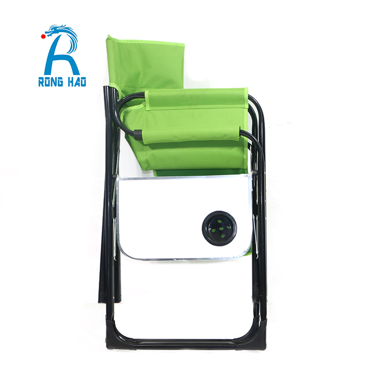 Folding Directors Chair With Side Table.Cheap Metal Tall Aluminum Folding Directors Chair With Side Table And Bag Buy Tall Director Chair Cheap Metal Director Chairs Tall Aluminum Folding