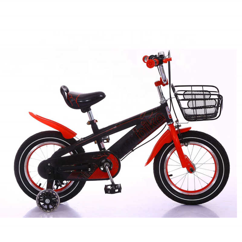 children cheap 2 in 1 balance bike pedal bicycle car for kids bike 16 inch