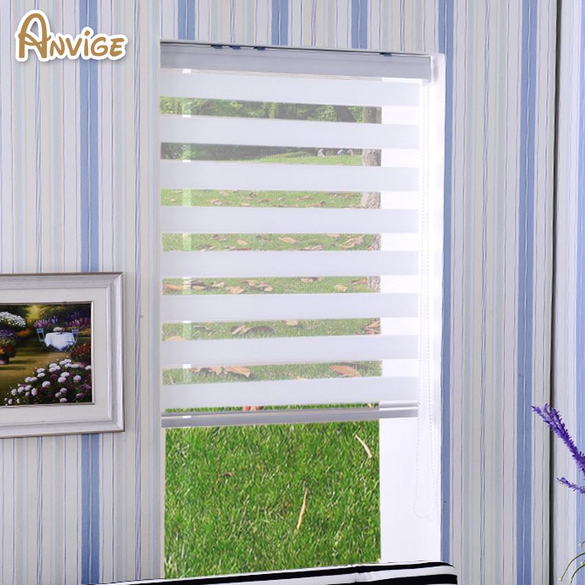 Online Get Cheap Zebra Blinds Aliexpress Com Alibaba Group