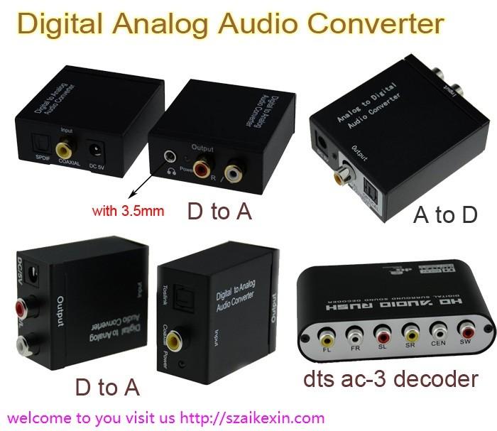 Hdmi To Av Composite Rca Converter Hdmi2av Converter For