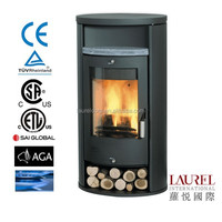 wood pellet stove many models for sale
