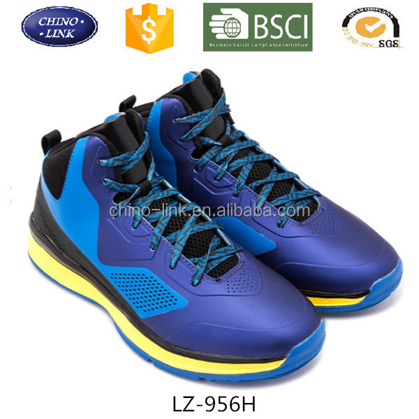 brand running leather shoes sports basketball Men outdoor shoes action xgqw0I5nA