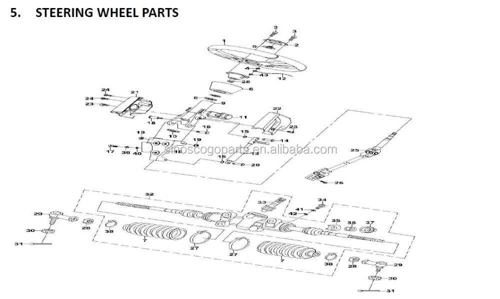 polaris ranger kfi winch wiring diagram polaris ranger
