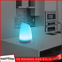 Best essential oil diffuser reviews 2017 special led humidifier diffuser essential oil diffuser