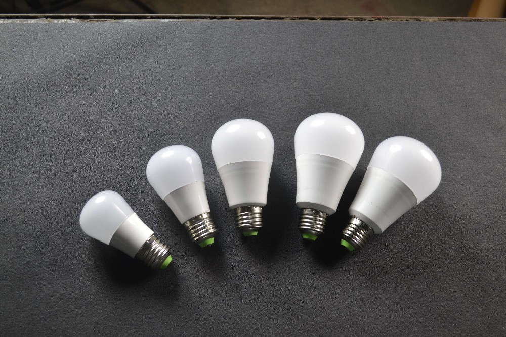 Led Light Corn E27 E14 G9 Led Bulb 12v 24v Ac/dc 2835 Smd