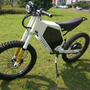 cde08c45728 Electric Bike 8000 Watt, Electric Bike 8000 Watt Suppliers and  Manufacturers at Alibaba.com