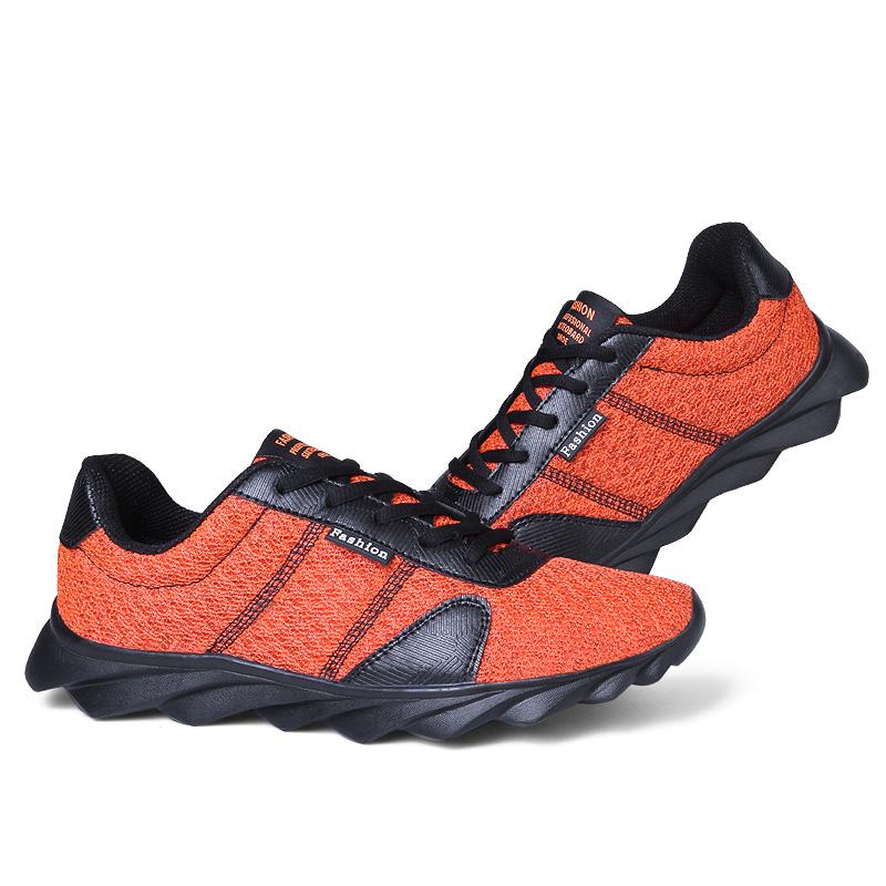 walking shoes performance best running best performance walking running FaTqvv