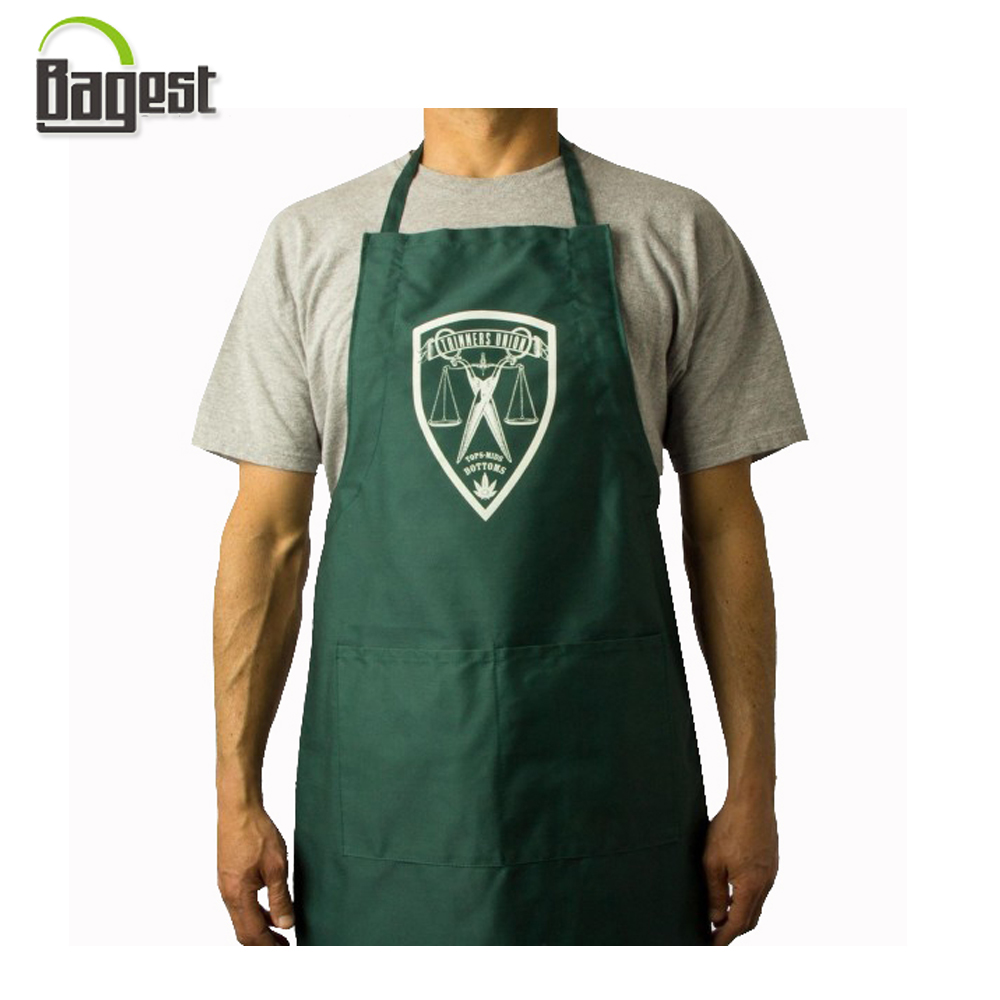 Blue apron quality auditor - Kitchen Apron Kitchen Apron Suppliers And Manufacturers At Alibaba Com