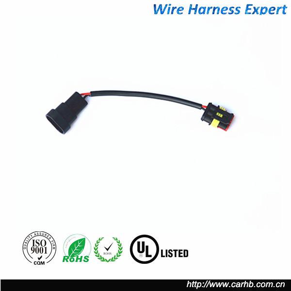 Lastre D1s/d1r 35 W 12 Voltios Conexión Xld 968 Accesorios Conector on