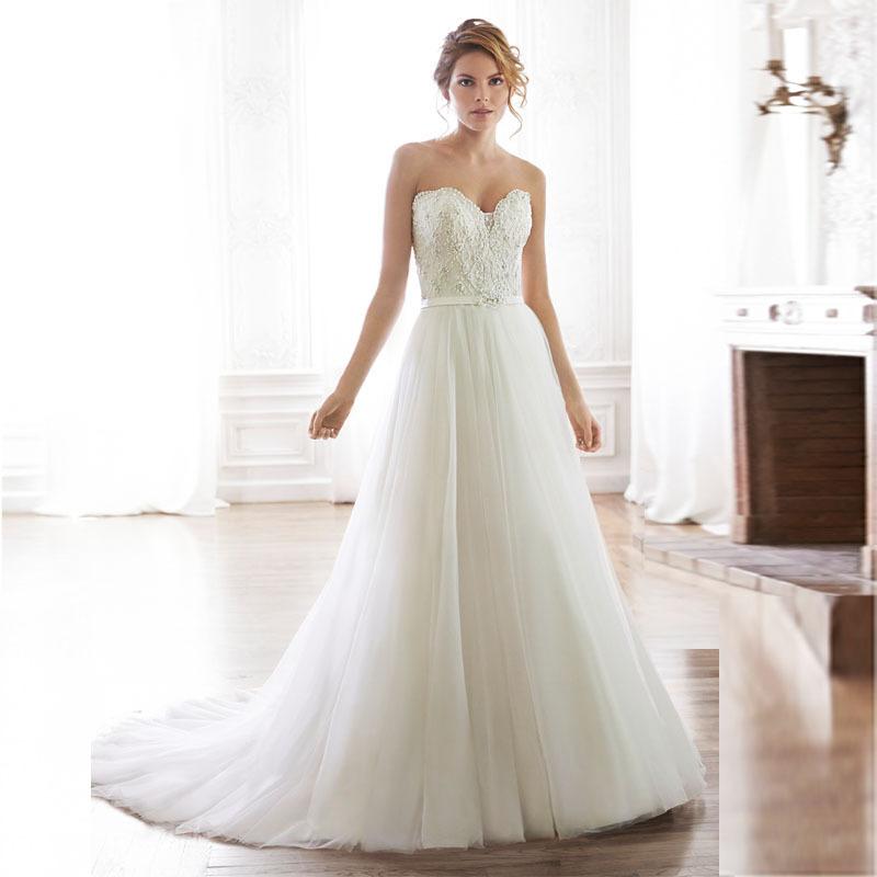 Cheap Wedding Dresses For Sale: Online Get Cheap Wedding Dresses Sale -Aliexpress.com