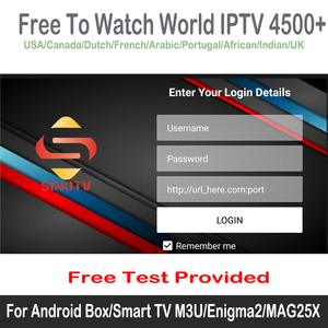 World Iptv Sports Channels Full HD 4K Arabic French Canadian American  Netherlands Free Test Account Iptv Subscription Reseller