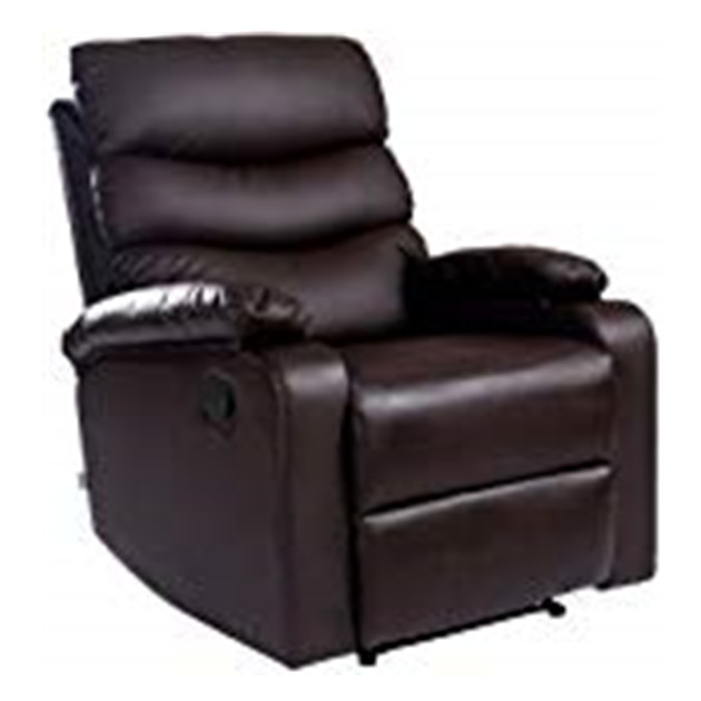 China sectional sofa furniture living room recliner gamer leather sofa