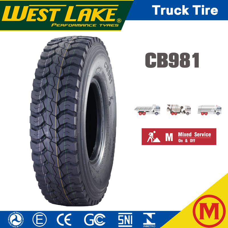 truck tire 225 prices truck tire 225 prices suppliers and at alibabacom