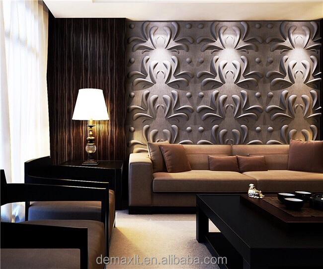 Veloce vendita di. lavagna luminosa 3d appartamenti verniciabile ...