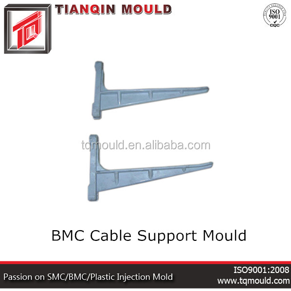 BMC Cable Support Mould Provider Professional