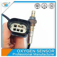Original quality auto parts 06A 906 262 BR Seat Oxygen Sensor