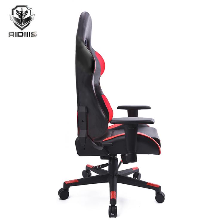 Venta al por mayor accesorios para sillas de oficinas-Compre online ...