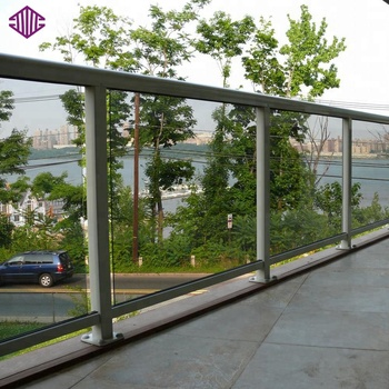 Stainless Steel Railing Designs For Front Porch Buy Glass Railingbalcony Railing Designsstainless Steel Railing Product On Alibabacom